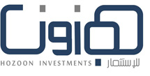 Hozoon Investments